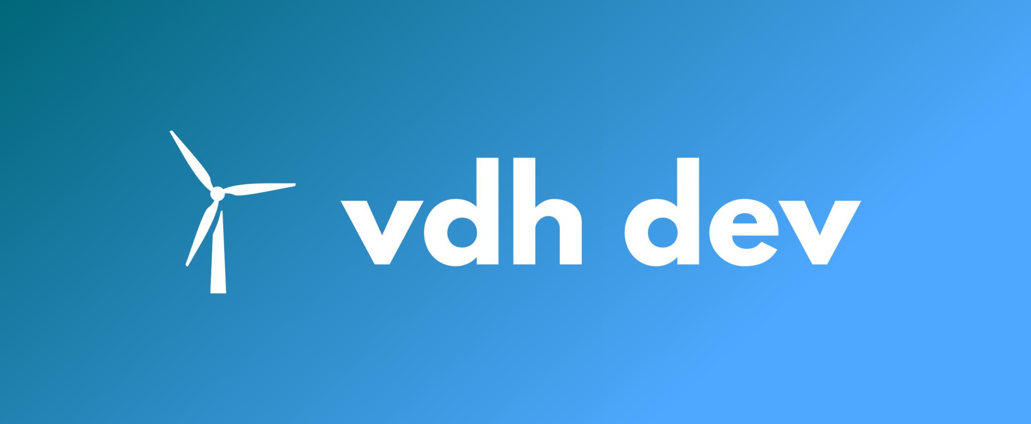 VDH Ittre